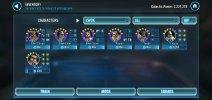 Screenshot_20210407-222643_Heroes.jpg