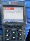 5C922FCF-7E09-4C52-8696-5B5957546B03.jpeg