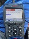 C49B5F46-475A-46C7-BA70-D2E1C5942259.jpeg