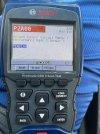 4EEDAEF2-02F1-4316-898C-3BE70F30F4EC.jpeg