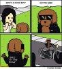 whos-a-good-boy-not-me-babe-bad-to-the-bone-harley-dog-comic.jpg
