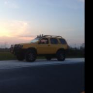 yellowx16