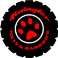 Raingler
