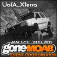 UofA_Xterra