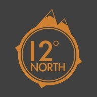 12° North Industries