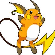 Pikachu_ProjeX