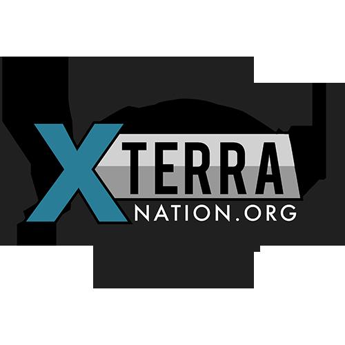 www.xterranation.org